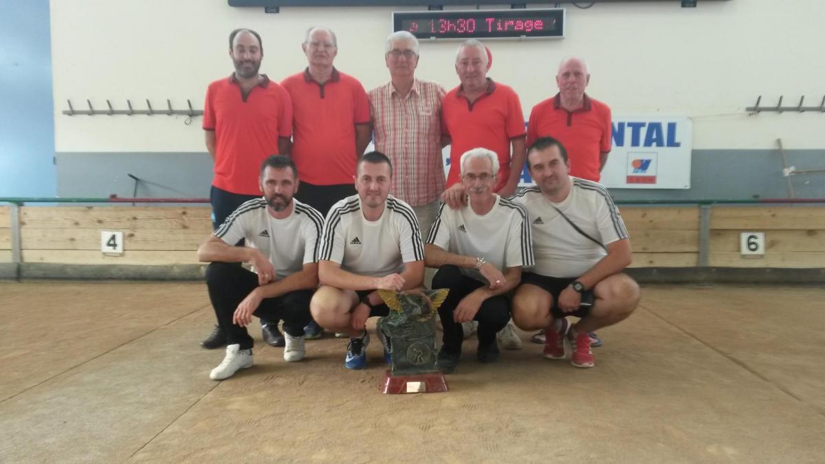 24 09 2017 ales champions en blanc ss champions gourdon en rouge 02
