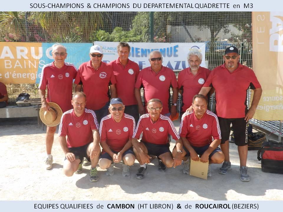 Champions ss champion dep q en m3