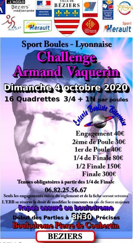 Ebb challenge vaquerin 4octobre2020