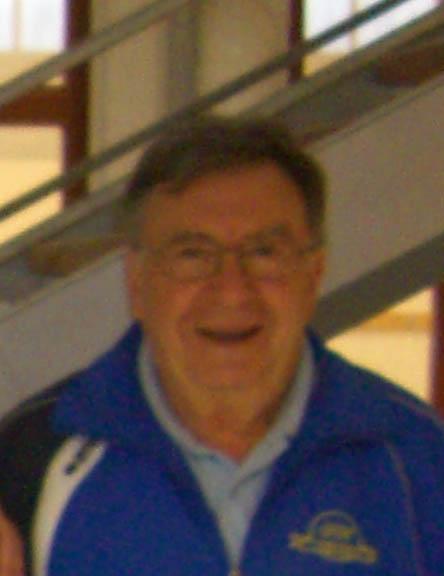 Jean ollier