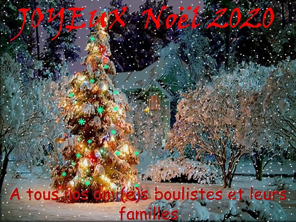 Joyeux noel2021 1
