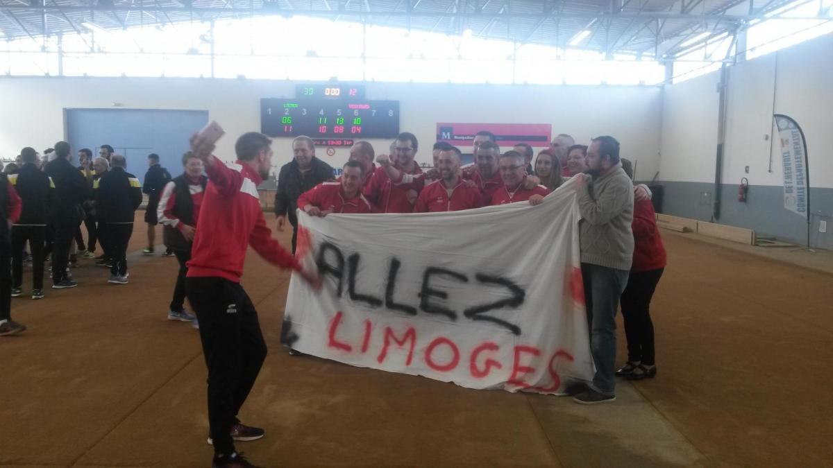 Limoges 20180218 121211