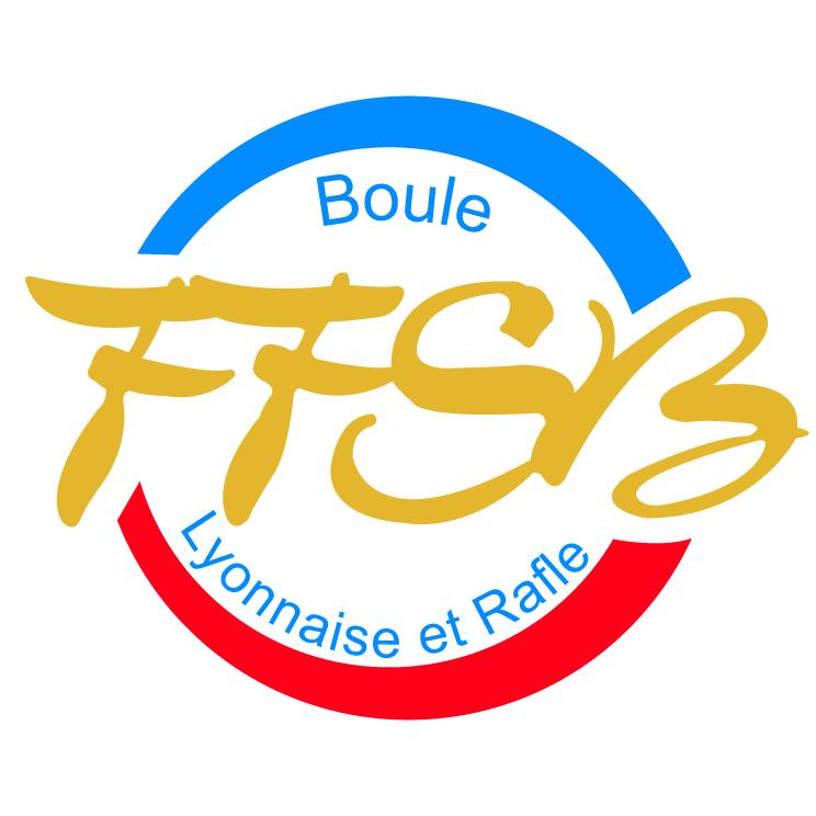 Petit logo ffsb rafle 1