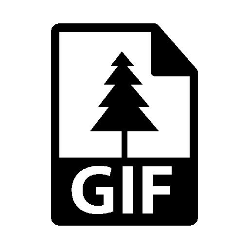 Voeuxcbdh2021 gif